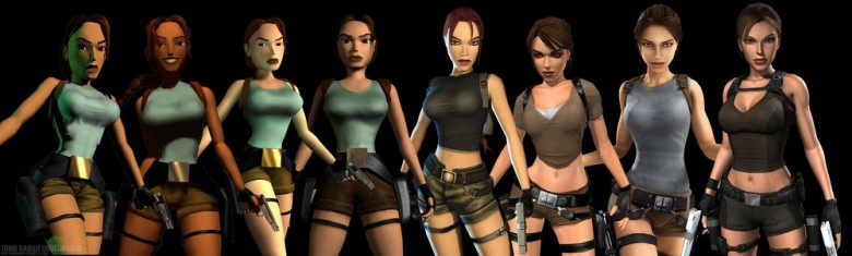 tomb-raider-through-the-ages