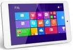 w8 tablet