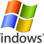 Windows 7 Reaches End of Mainstream Support – what it means for you