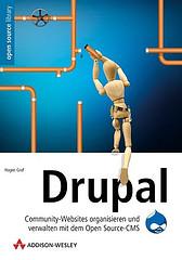 Drupal photo