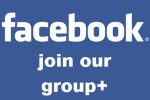 How to Create a Private Facebook Group