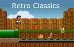 6 Free Portable Retro Games