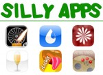 Silly Apps: Has the World Gone Mad