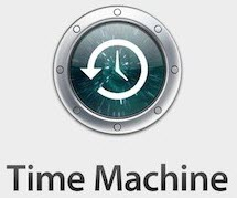 toolwiz time machine