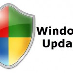 Create a Shortcut to 'Windows Update' in Windows 8.1