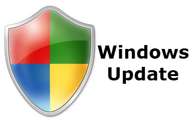 Recent Windows Update Causes Serious Issues | Daves Computer Tips