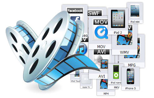 wonderfox video converter banner