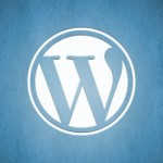 WordPress – How To Have Your Own Web Site – What You'll Need