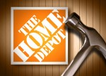 Home Depot Data Breach – Now Confirmed!