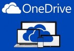 Get Additional 15GB Free OneDrive Storage Now