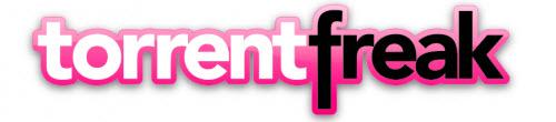 Torrentfreak-Logo2