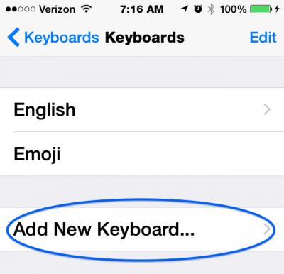 add-keyboard2