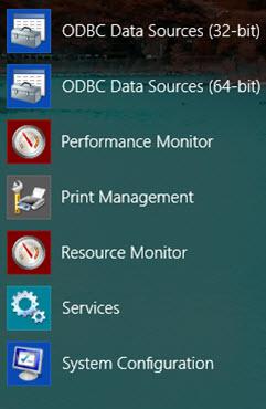 admin tools 2