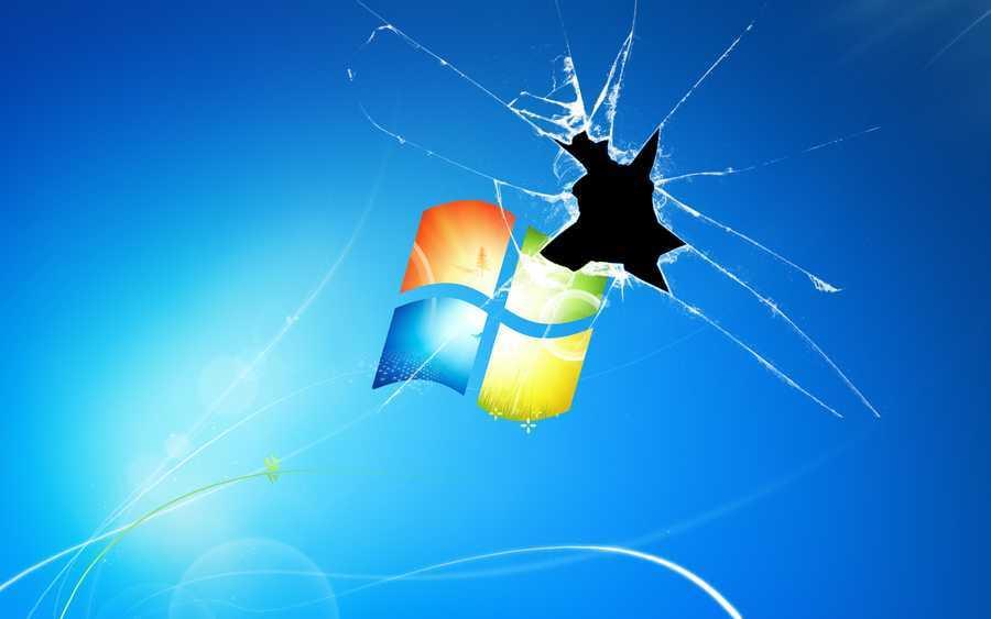 dism-broken-windows