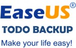 DCT Giveaway: EaseUS Todo Backup Home (15 licenses)