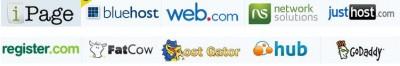 hosting-services-image