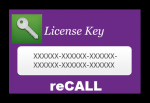 recall-feature