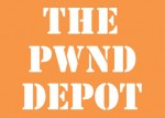 Home Depot: Largest Retail Card Breach Ever