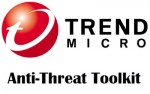 Trend Micro Anti-Threat Toolkit – Malware Scanner/Remover