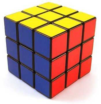 6-windows-utilites-rubik-cube