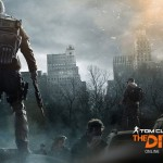 Games to Look Forward to in 2015 – Part 2