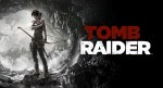 Game Review – Tomb Raider (2013)