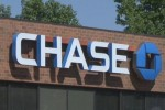 JP Morgan Chase Breach – Largest Data Haul Ever