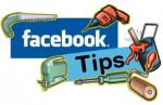 6 Facebook Tips Everyone Should Know