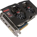DCT Giveaway: AMD R9 280X High End Graphic Card