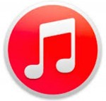 iTunes 12 – How to Get Back to the Classic Look