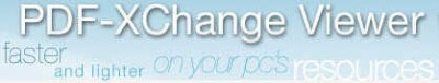 pdf-xchange- viewer-logo