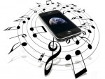 Create Personalized Ringtones (iPhone & Android)