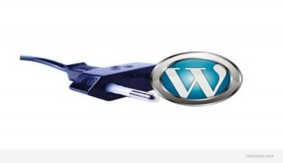 wordpress-plugins-image
