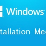 Create Official Windows 8.1 Installation Media (DVD or USB)