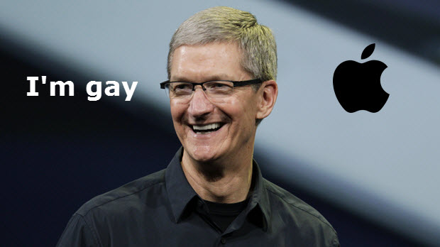 apple-ceo-tim-cook