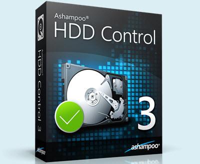 ashampoo_hdd_control_3 -box