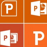How to Create A New Slide Master in PowerPoint 2010
