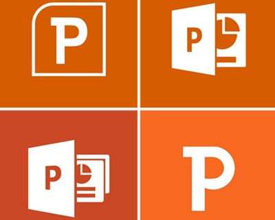feature-powerpoint-logo