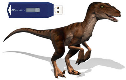 feature-usb_ raptor