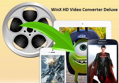 feature-winx hd video converter