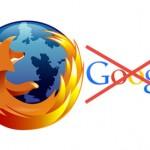 Firefox: Mozilla Dumps Google, Now with Yahoo