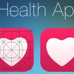 Hey, Apple, Please Fix the Health App