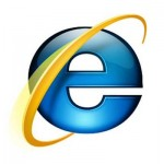 7 Cool Internet Explorer Tips