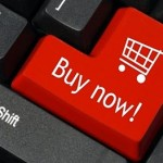 Online Shopping – A Minefield for Unwary Consumers