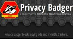 Enhance Online Privacy with 'Privacy Badger'