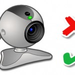 Security Tip: Turn Your Webcam OFF When Not In Use