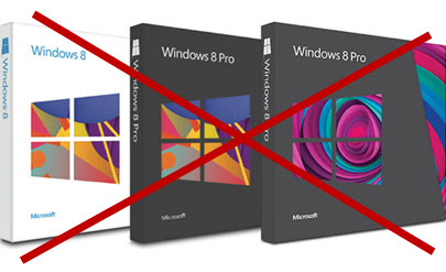 windows 8 - boxed_