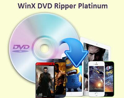 winx-dvd-ripper-feature