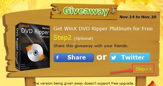 winx gway - step 2