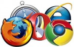 64-bit Browsers – A Need For Speed